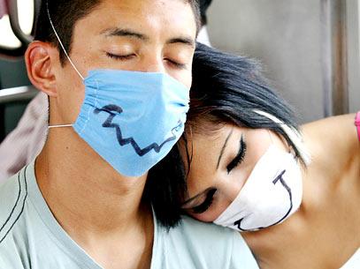http://stf.terra.com.br/portal/imagens/mexico-gripe-sorriso-mascaras-efe-407x305.jpg